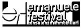 logo-festival-bianco